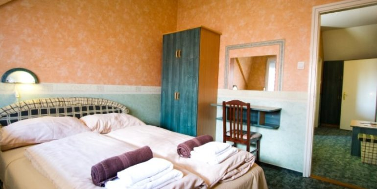 Piknik_hotel_wellness_siofok_franciaagy