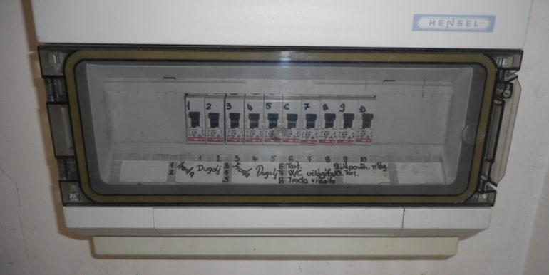 DSCN1124