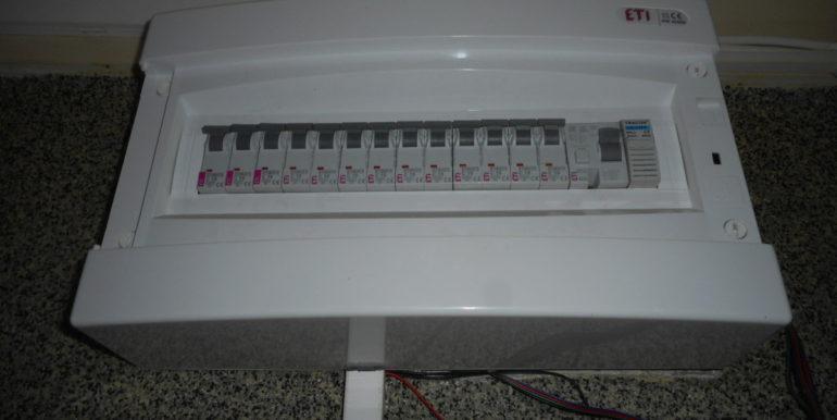 DSCN5747